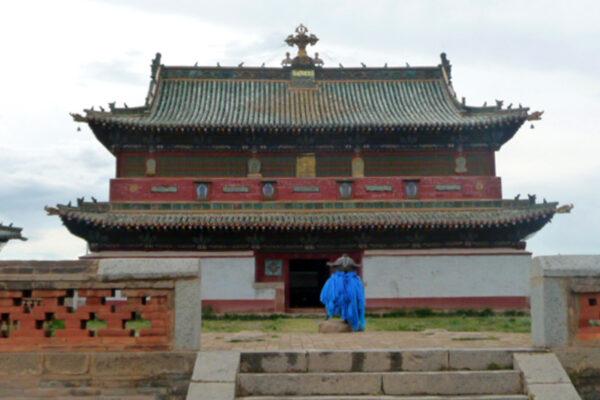 2009 08 Mongolie Flora Sandrine 214